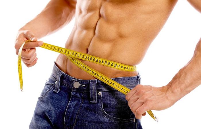 a fogyáshoz szükséges kalóriák számat