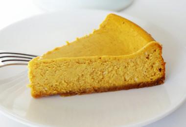 diétás cheesecake