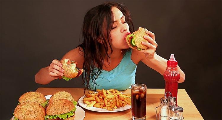 cheat meal csalóétkezés a clean eatingben