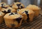 afonyas-muffin