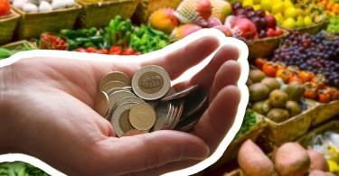 diéta és egészséges táplálkozás olcsón