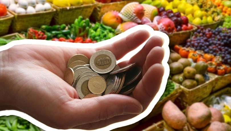 olcsó diétás ételek