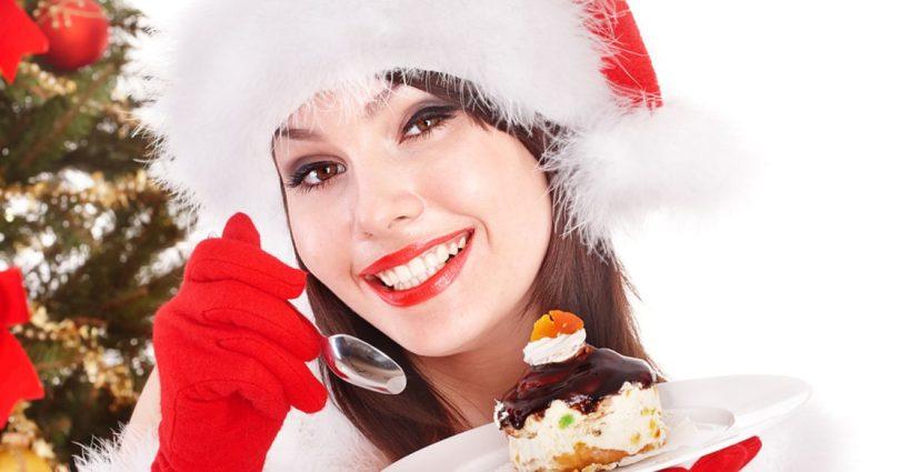 ennyit fogsz hízni testzsírban karácsonykor