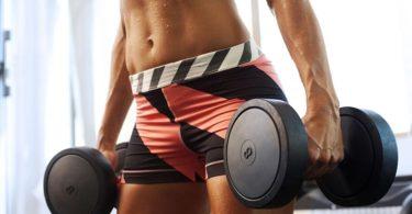 Edzés egyedül, személyi edző nélkül