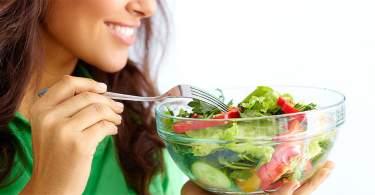 5 egészséges táplálkozási szokás