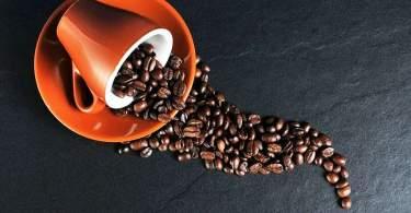 Így kell leszokni a kávézásról