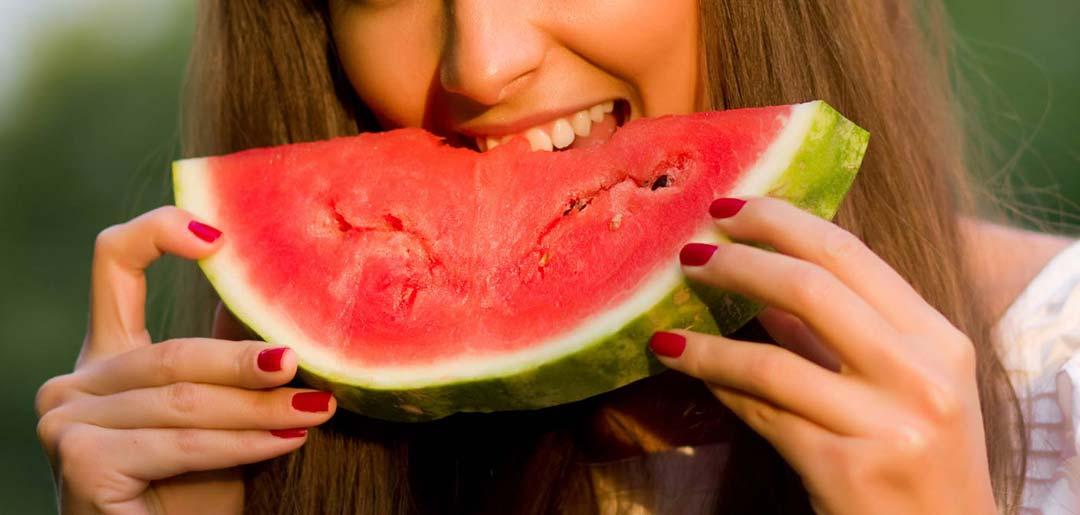 Ennyire hizlaló és egészséges a görögdinnye
