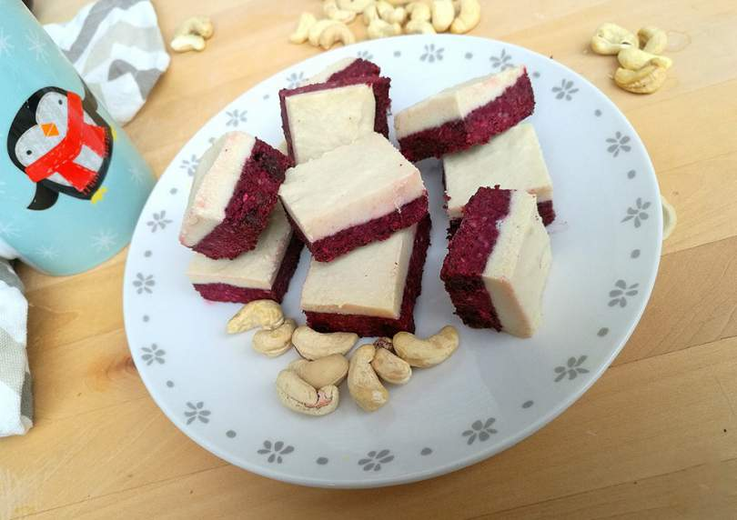 red velvet sütemény diétás recept recept