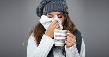 Legfontosabb vitaminok télen