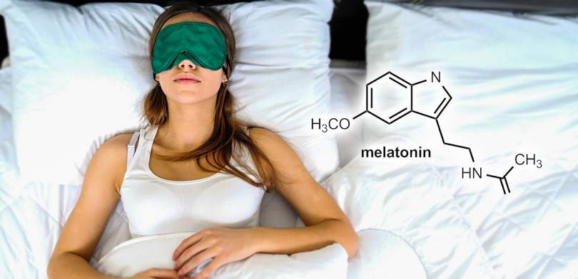 Az egészséges alvás és a táplálkozás viszonya