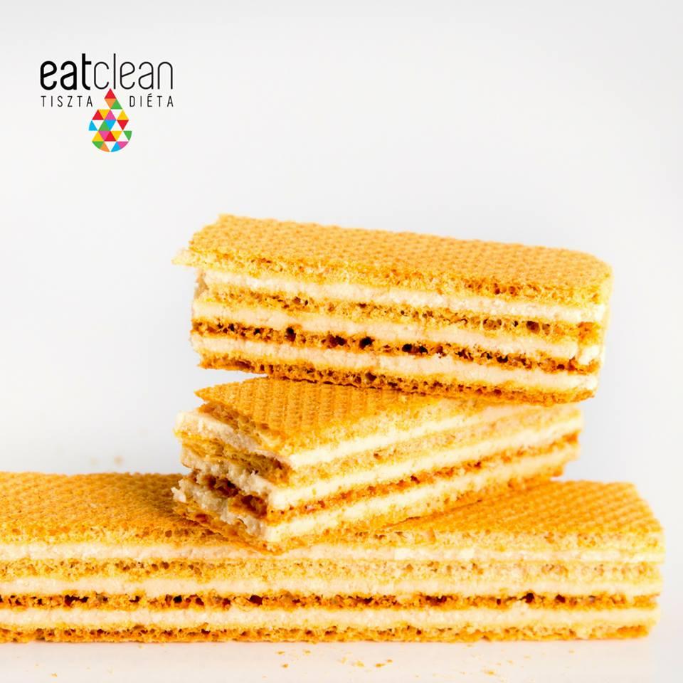 eat clean tiszta diéta nápolyi