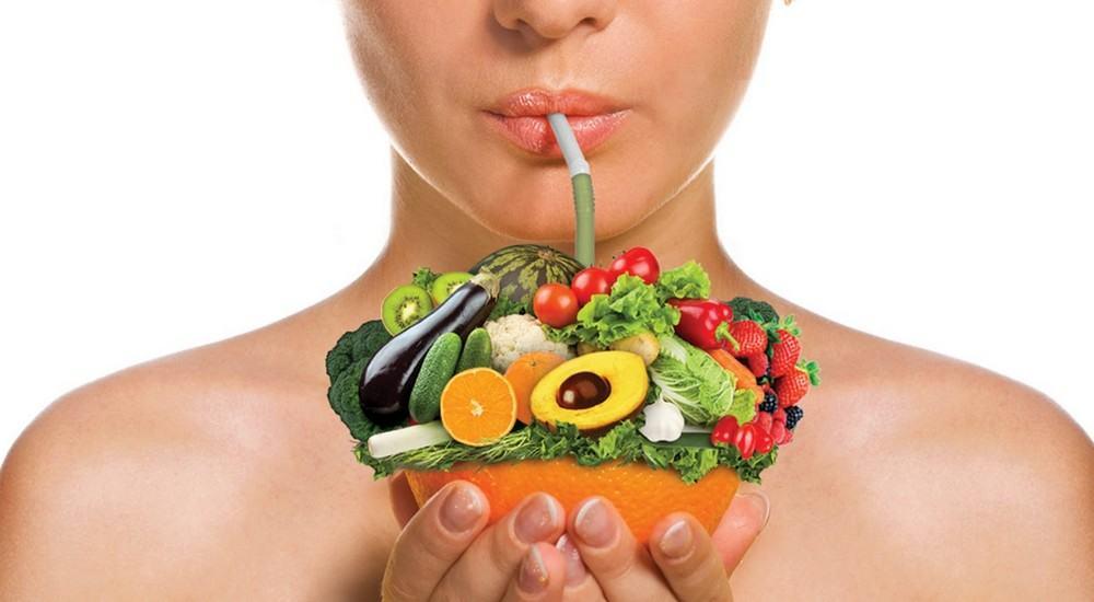 étrend a szép bőrért ultra loss fogyás