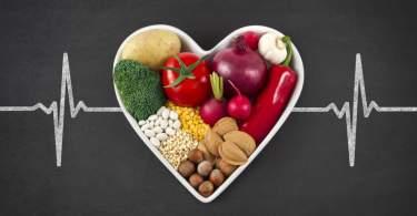 a jó és a rossz koleszterin: LDL, HDL