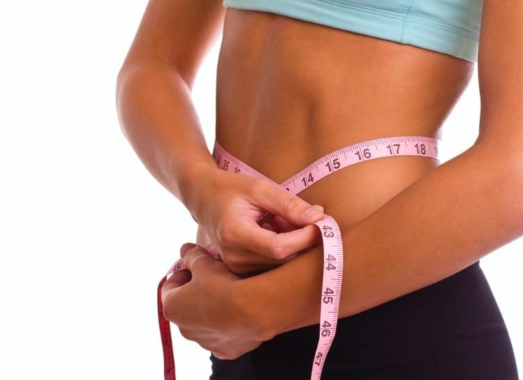 Felszaladt néhány kiló, és megszabadulnál tőlük, de nem akarsz koplalni, és eleged van az órákig tartó, fárasztó edzésekből? Itt a megoldás!