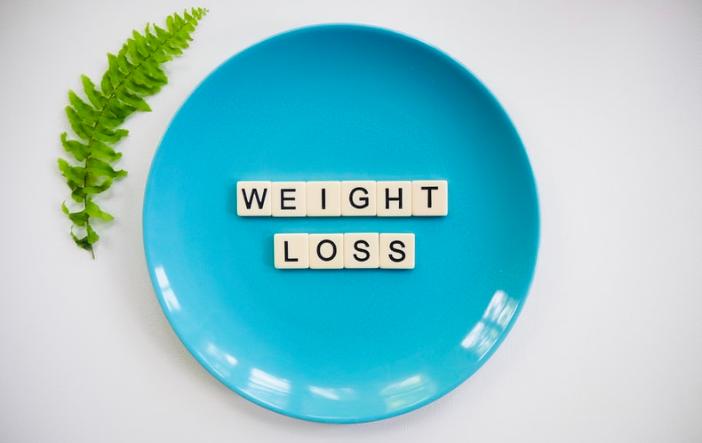 Fogyni alapvetően egyszerű: egyél kevesebbet, mint amennyit elégetsz. De mi van, ha egyszerűen nem tudsz fogyni? Ez lehet a megoldás. diéta