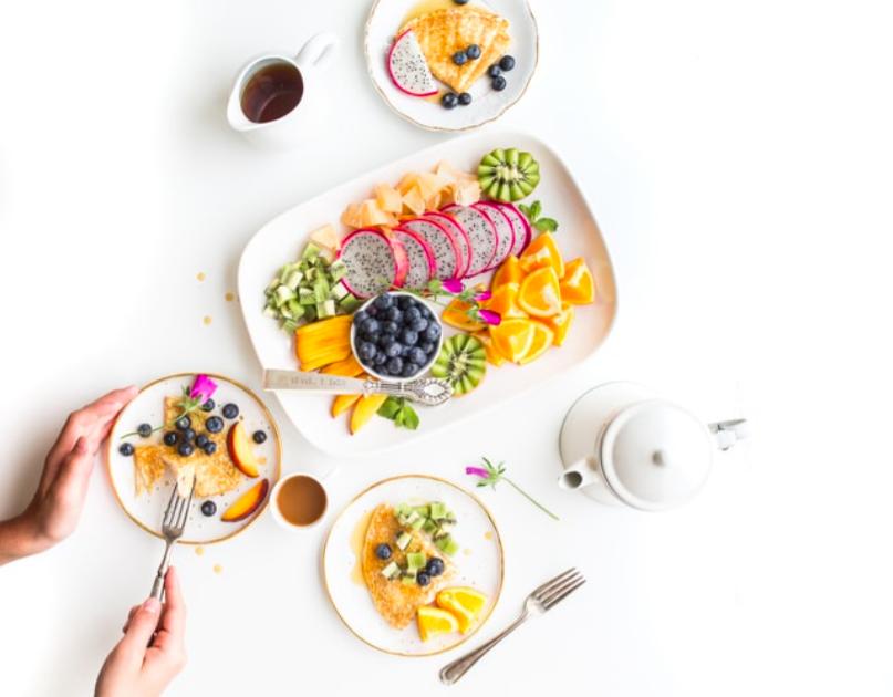 Fogyni alapvetően egyszerű: egyél kevesebbet, mint amennyit elégetsz. De mi van, ha egyszerűen nem tudsz fogyni? Ez lehet a megoldás.