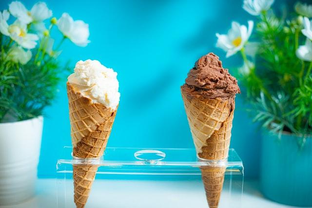 A nyári forróságban érdemes könnyű falatokra váltanod – mutatunk pár ínycsiklandó és egészséges nyári fogást, amit gyorsan elkészíthetsz!