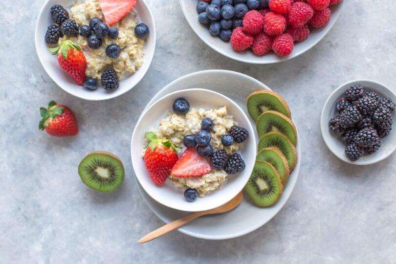 Ezzel a reggelivel biztos nem lőhetsz mellé: könnyű, gyors és ínycsiklandó! Mutatjuk is a legjobb zabkása recepteket!