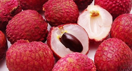 Szőlő Gyümölcsök: Egzotikus Gyümölcsök: Furcsák és Finomak