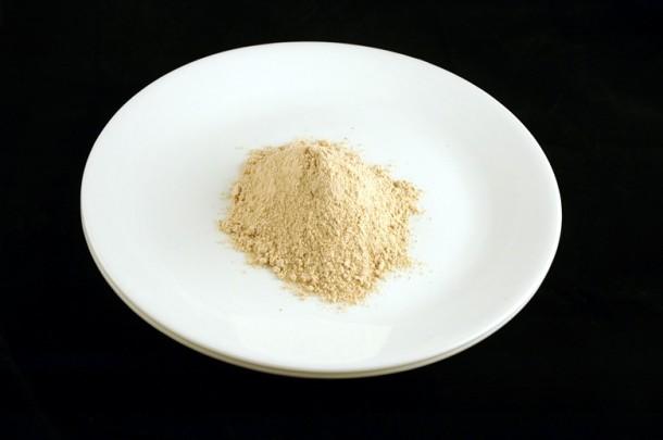Fehérliszt kalóriatartalom